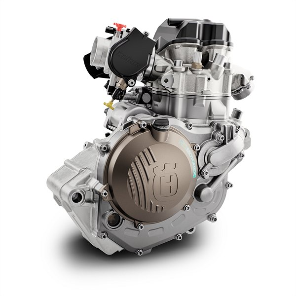 FC 450_MY20_Engine (1)
