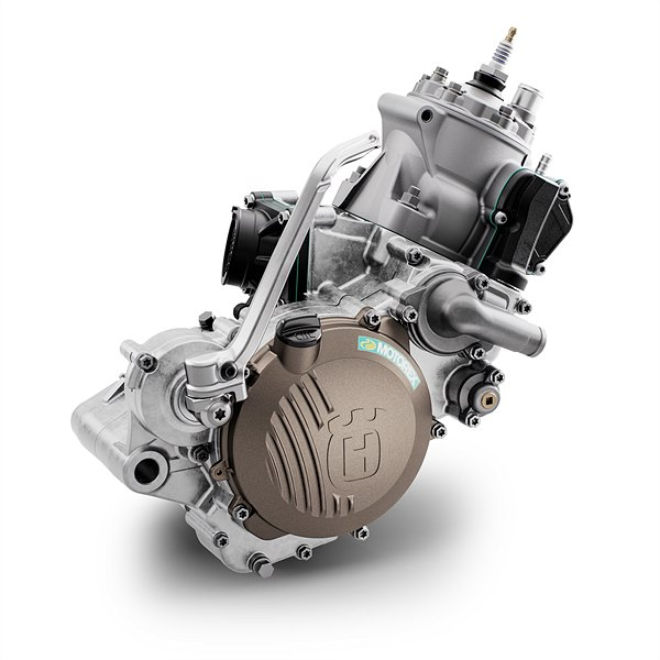 TC 125_MY20_Engine (1)