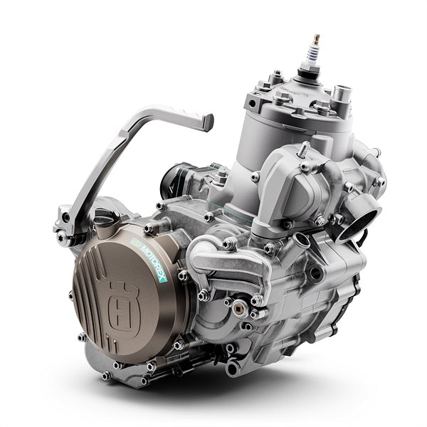 TC 250_MY20_Engine (1)