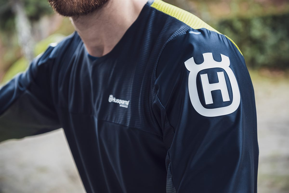 57226_Husqvarna Functional Clothing MY20