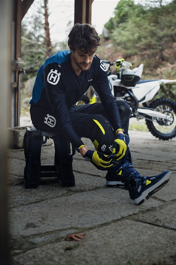 56980_Husqvarna Functional Clothing MY20