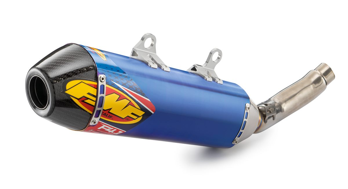 42968_79505979003 FMF FACTORY 4.1 RCT SILENCER