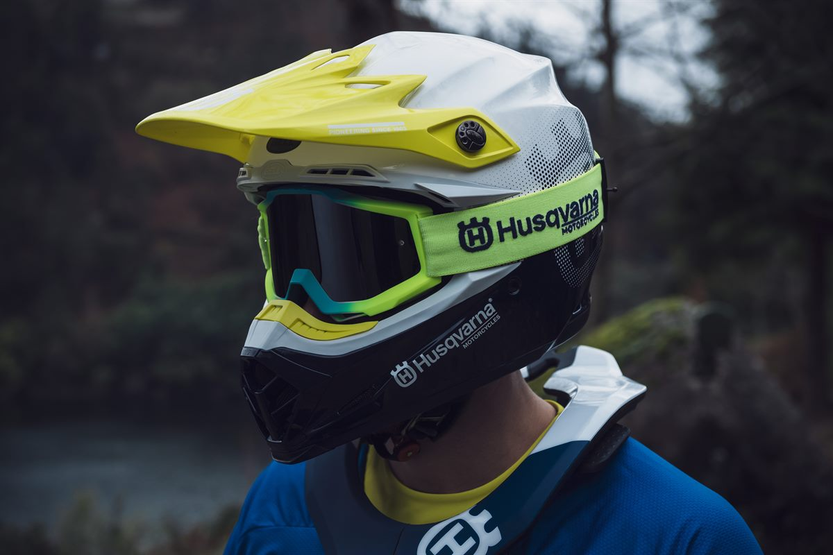 Husqvarna Functional Clothing (3)