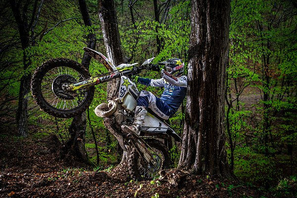 HUSQVARNA MOTORCYCLES & ROCKSTAR ENERGY DRINK FURTHER EXTEND GLOBAL PARTNERSHIP (5)