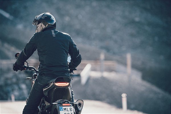 HUSQVARNA FUNCTIONAL CLOTHING STREET 2020 (4)