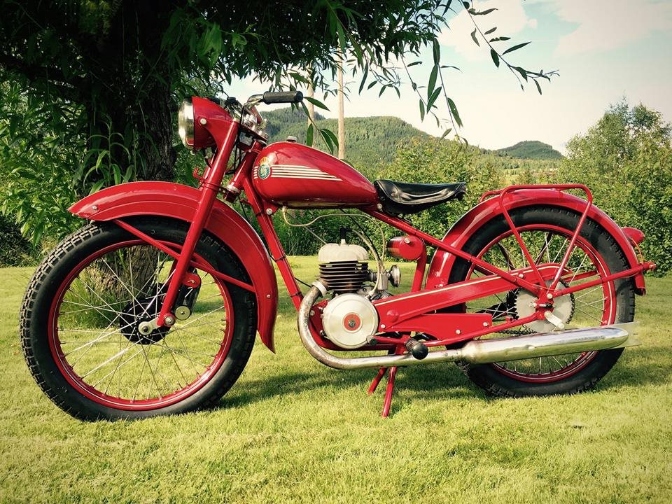 1953_Husqvarna_Red Rocket