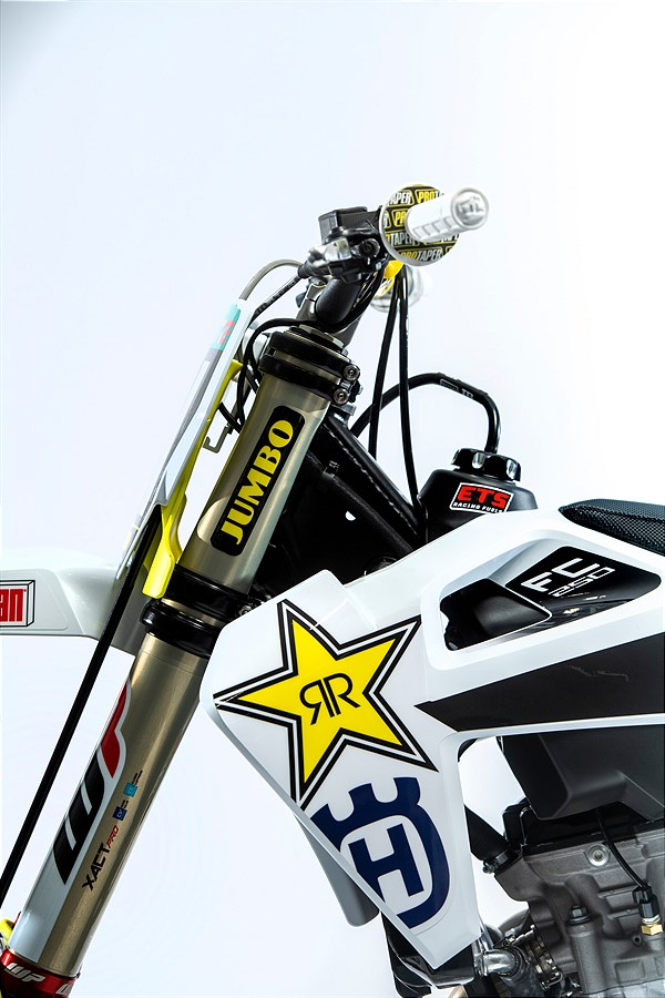 Bike Parts_Rockstar Energy Husqvarna MX2 Factory Racing MX2 team (4)