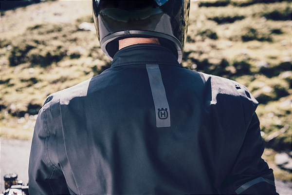 Husqvarna Motorcycles Functional Clothing Street Collection 2020 (2)