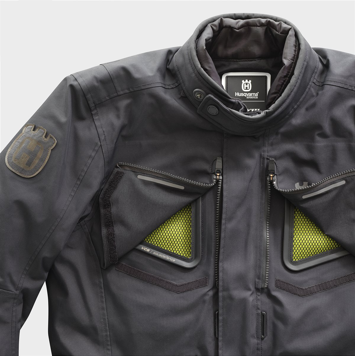 Pursuit GTX Jacket