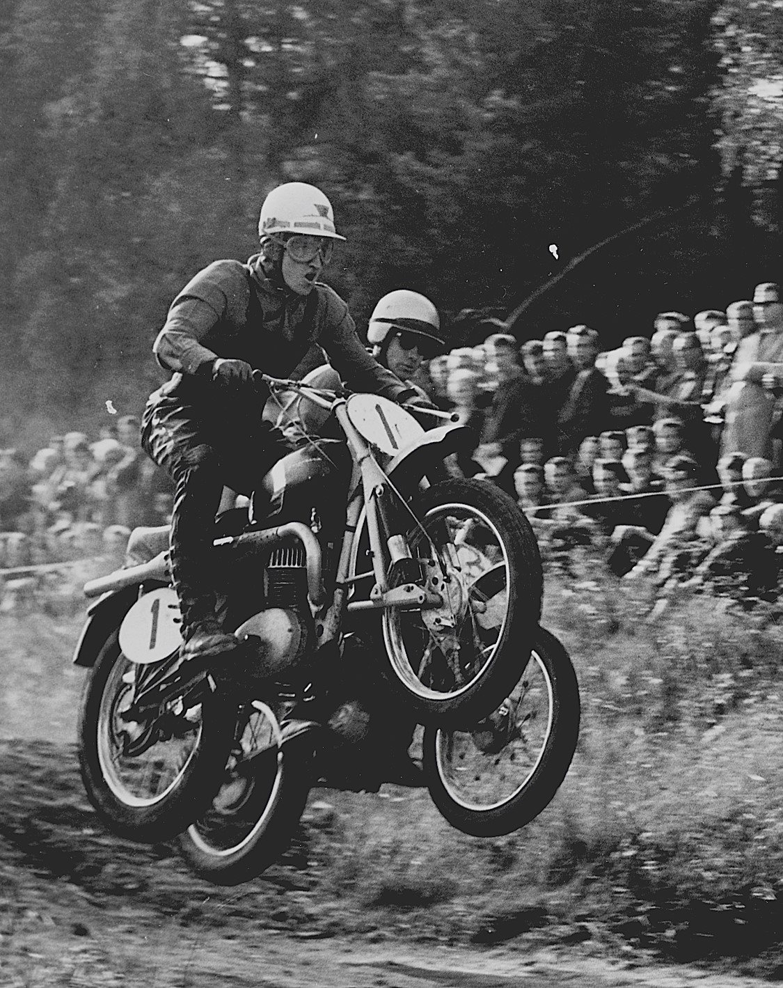 1959_Olle Pettersson and Tibblin