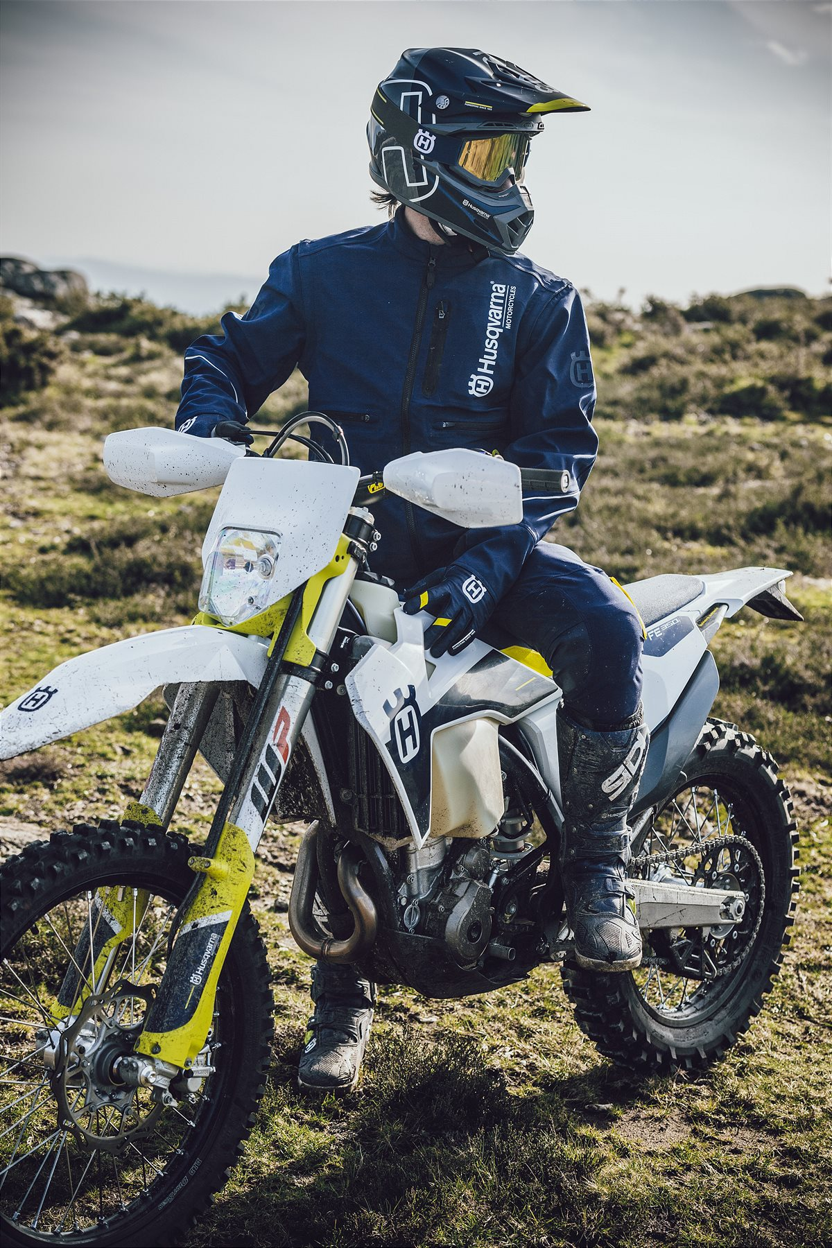 Functional Offroad Apparel 2020 (15)