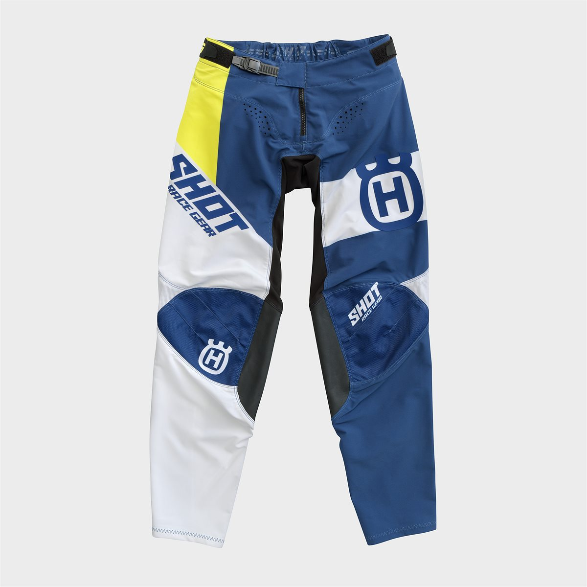 Factory Replica Pants (2)