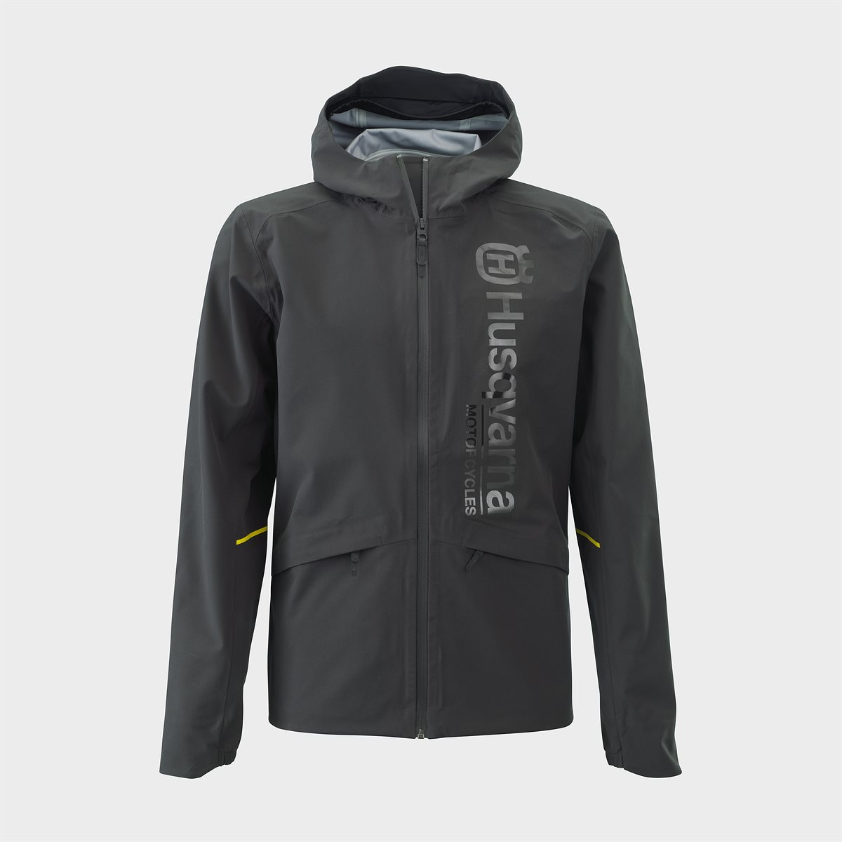 Accelerate Hardshell Jacket
