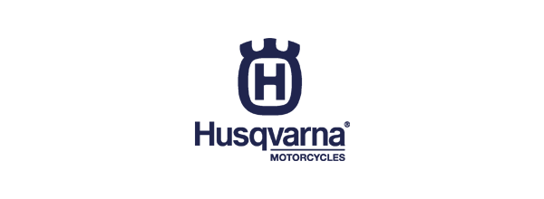 HUSQVARNA FACTORY RACING CLAIMS A DOUBLE PODIUM AT THUNDER VALLEY